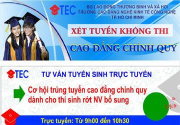 lam bang dai hoc 1