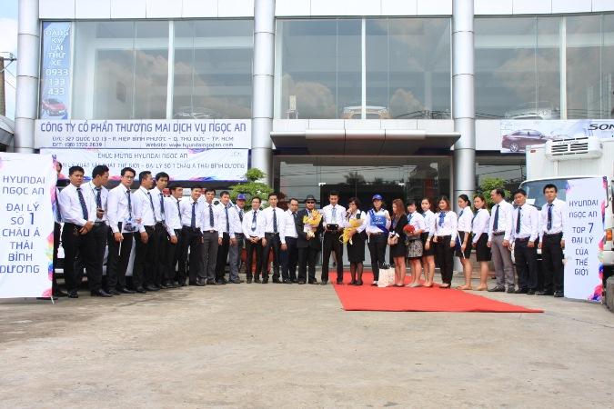 Hyundai-Ngoc-An-Dai-Ly-So-1-Thai-Binh-Duong-1