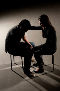providing-emotional-support-for-a-loved-one-during-recovery-200x300