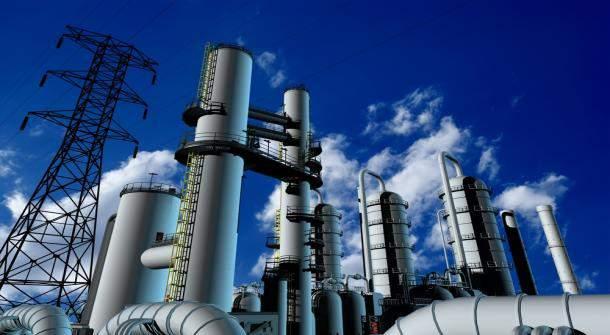 Oil Companies in India