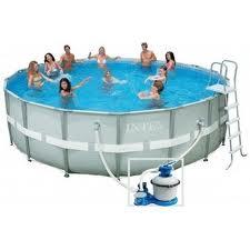 piscine-tubulaire-18.jpg