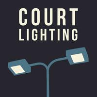 Court Lighting