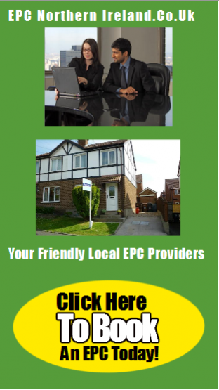 EPC Northern Ireland