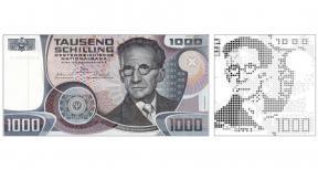 quantum money