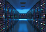Linux Foundation Launches Open MainframeProject
