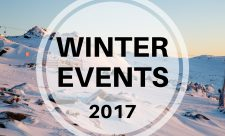 2017 Winter of Events