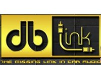 dblink-car-audio-lighting