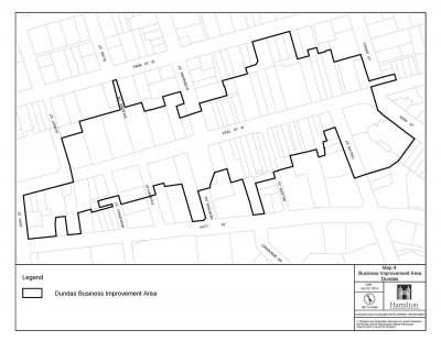 Dundasbia-map14(1)