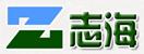 宁波志海汽车部件科技发展有限公司