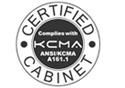CliqStudios is KCMA Compliant