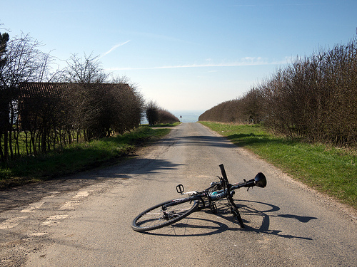wolds-march2012-2