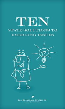 state-solutions-cover