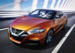 2018 Nissan Silvia Rumors: Is Next-Gen Truth or Myth?