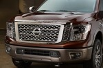 2016 Nissan Titan XD Unveiled: Next-Gen Truck with Great Specs