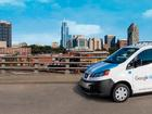 Google Fiber 2.0 targets where it will stage its comeback, as AT&T Fiber prepares to go nuclear