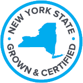 nys_certified_seal