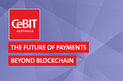 The future of payments beyond blockchain