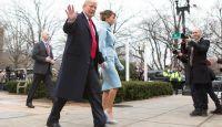 trump-inauguration-day_200x115.jpg