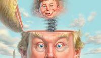 trump-satire-main_200x115.jpg