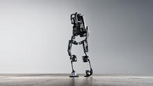 A problem-solving approach IT workers should learn from robotics engineers