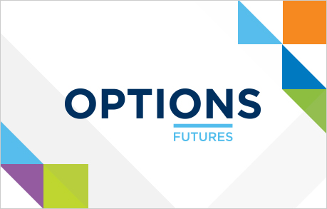 March Options Review
