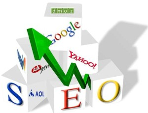 ideal keyword placement seo tips