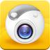 Camera360 功能强大的手机摄影软件