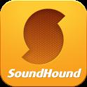 猎曲奇兵-SoundHound 优秀的听音识曲软件