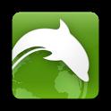 海豚浏览器 智能手势强大插件优雅体验