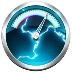 手机加速器 2012年最出色的系统优化软件