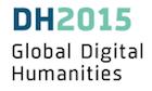 Digital Humanities 2015