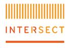 Intersect Australia