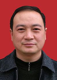 沾益县珠源水泥有限责任公司董事长兼总经理――储维纯
