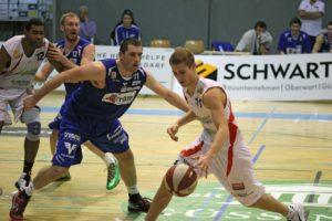 basketball-843200_1280