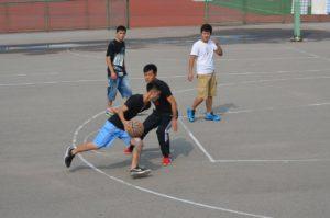basketball-72154_1280