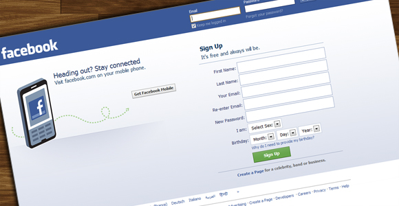 Connect Your Clients And Their Customers With Facebook