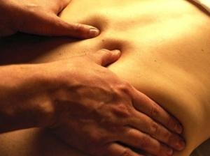 massaggio-decontratturante-470x352