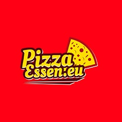 pizza esseniu logo