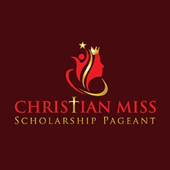 christian miss logo