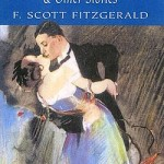 diamond as big as the ritz f scott fitzgerald