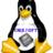 CNX Software