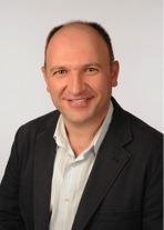 Dr. Omer Oralkan