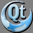 QtWeb logo
