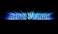 Above Sounds