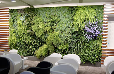 olympic-park-greenwall