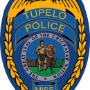 TPD BADGE W SEAL