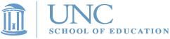 UNC School of Education