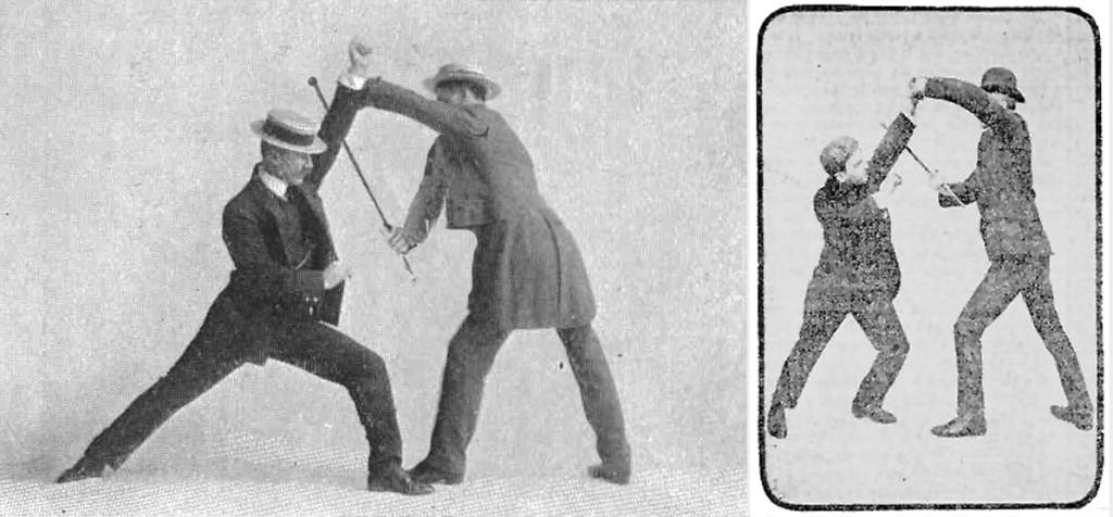 elbow-strikes-comparison