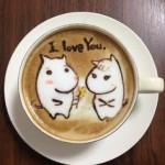 moomincoffee