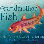 grandmotherfish1